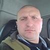 Валера, 36, г.Красногорский