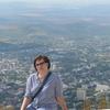 вера, 49, г.Воронеж