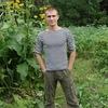 Максим, 33, г.Новодвинск