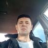 ЮРИЙ, 34, г.Благовещенск (Амурская обл.)