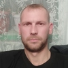 Sergei Ostapchuk, 30, г.Джанкой