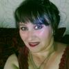 Елена, 44, г.Байкалово