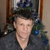 Олег, 54, г.Алатырь