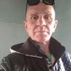Egor, 51, г.Шилка