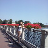 Ирина, 33, г.Сыктывкар