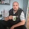 Вадим, 39, г.Полтавская