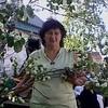Tatyana, 61, г.Краснозерское