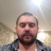 Алексей, 42, г.Дедовск