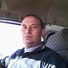 Олег Барсуков, 36, г.Петровск