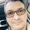 Гарик, 42, г.Калуга