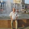 Сергей, 56, г.Златоуст