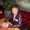 Татьяна, 51, г.Подольск