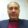 Сергей, 47, г.Углич