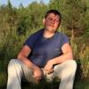 Денис, 36, г.Боголюбово