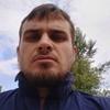 Марат233, 33, г.Грозный