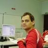 Дмитрий, 44, г.Березники