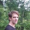 Павел, 34, г.Электросталь