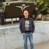 Евгений, 32, г.Муром