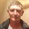 Алексей Лялькин, 53, г.Невьянск