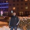 Алексей, 20, г.Гаджиево