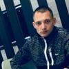 Игореха, 22, г.Хабаровск