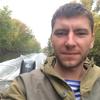 nomad609, 22, г.Саратов