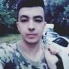 Азамат, 21, г.Казань