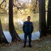 Андрей, 44, г.Мценск