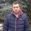 Денис, 26, г.Погар