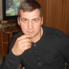 Игорь, 35, г.Кингисепп
