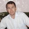 Василий, 39, г.Кропоткин