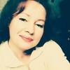 Светлана Тарахно, 41, г.Краснодар