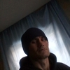 Makswel, 41, г.Курган