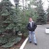 дмитрий, 31, г.Кемерово