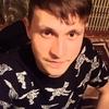 Николай, 25, г.Озерск