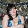 Людмила, 38, г.Симферополь