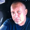 вячеслав, 46, г.Рязань