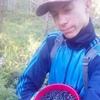 Алексей, 21, г.Сосенский