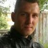 Максим, 36, г.Игрим