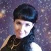 Оксана, 34, г.Нижнекамск