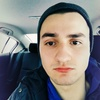 Никита, 19, г.Тверь