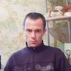 илья, 34, г.Акбулак