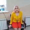ирина, 47, г.Белоярский (Тюменская обл.)