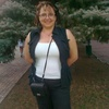 Людмила, 43, г.Соликамск