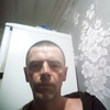 Владимир, 37, г.Морозовск