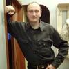 Николай, 40, г.Апатиты