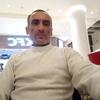 Rövşən, 43, г.Бронницы