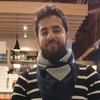 Ahmed Alradhi, 32, г.Москва