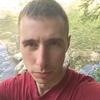Сергей, 29, г.Новодвинск