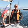 Александр, 64, г.Северобайкальск (Бурятия)
